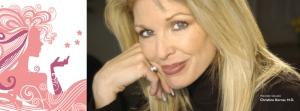 Christine Horner, MD